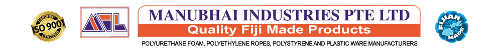Manubhai Industries Ltd